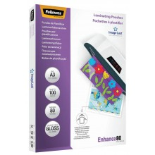 Alternative Tinte zu EPSON T1634 / 16XL, gelb, 10,0 ml