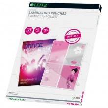 Alternative Tinte zu EPSON T2993XL / 29XL, magenta, 9,6 ml