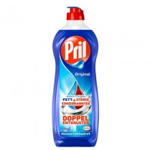 Pril Spülmittel Original, 750 ml