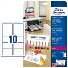DURABLE Kunststoff-Register, A-Z, A4, PP, 20-teilig, grau