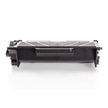 Alternativer Toner zu brother TN-3480, schwarz, ca. 8.000 Seiten