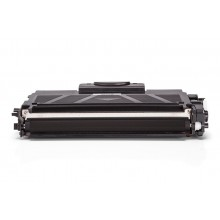 Alternativer Toner zu brother TN-2220 Toner, schwarz, ca. 2.600 Seiten