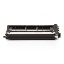 Alternativer Toner zu brother TN-326BK, schwarz, ca. 4.000 Seiten