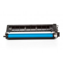 Alternativer Toner zu brother TN-326C, cyan, ca. 3.500 Seiten