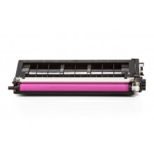 Alternativer Toner zu brother TN-326M, magenta, ca. 3.500 Seiten