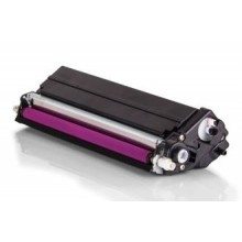 Alternativer Toner zu brother TN-423M, magenta, ca. 4.000 Seiten