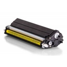 Alternativer Toner zu brother TN-423Y, gelb, ca. 4.000 Seiten