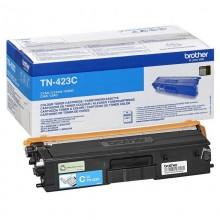 brother TN-423C Toner, cyan, ca. 4.000 Seiten