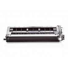 Alternativer Toner zu brother TN-325BK, schwarz, ca. 4.000 Seiten