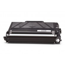 Alternativer Toner zu brother TN-3512, schwarz, ca. 12.000 Seiten