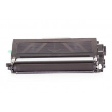 Alternativer Toner zu brother TN-3390, schwarz, ca. 12.000 Seiten