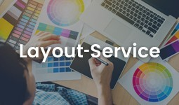 Layoutservice
